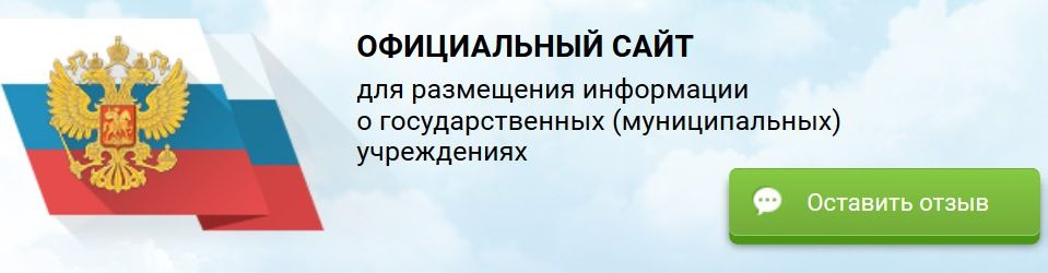 b_0_0_0_10_images_321.jpg